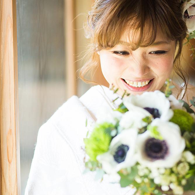 wedesign|ウェザイン|Photo wedding